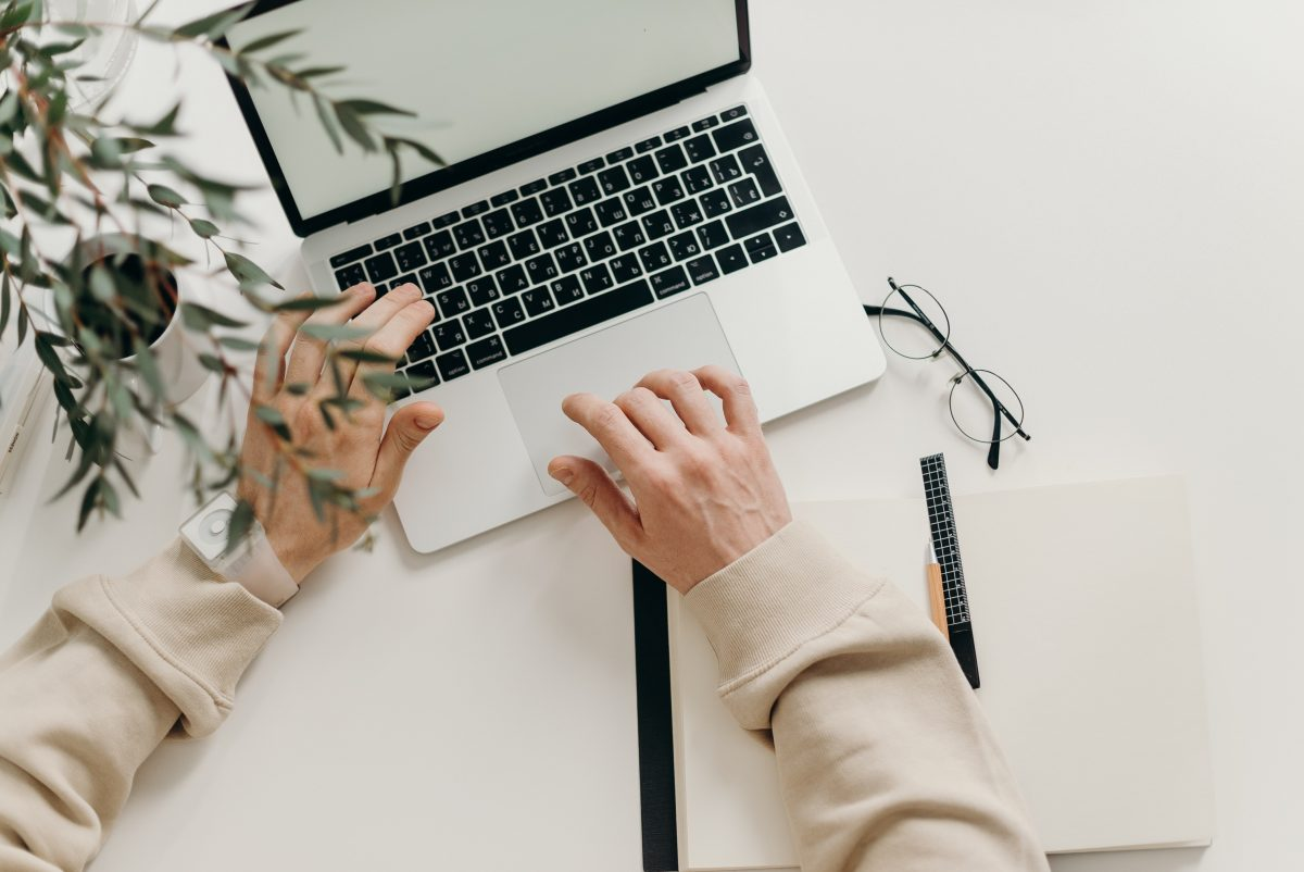 Blog- 5 ways to market your brand online
